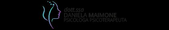 Psicologia e Psicoterapia D.ssa Maimone